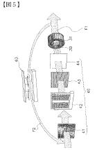 特許4251199の図5.png