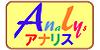 analys-logo.png